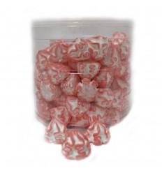 Twister rojo 100 unidades