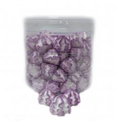 Purple twister 100 units