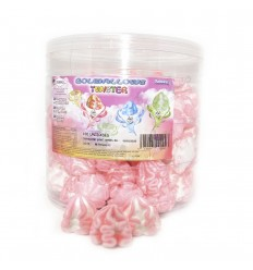 Twister pink 100 units