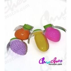 Top fruits 75 unidades