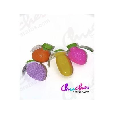 top-fruits-75-units