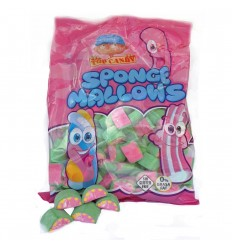 Top watermelon clouds 1 kg