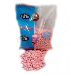 Finitronc toppngs mini rosa
