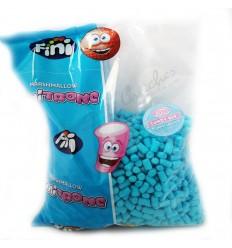 Finitron toppngs mini azul