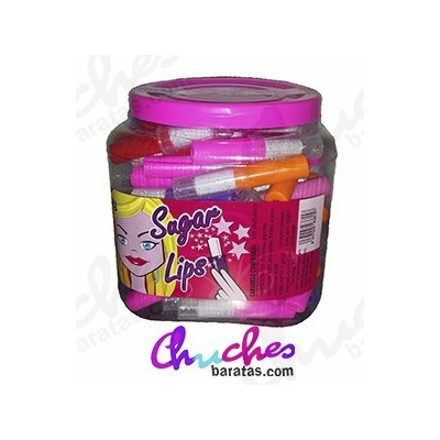 sugar-lips-100-units