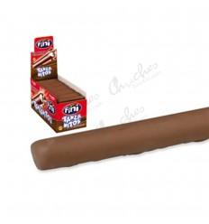 Tanzanito chocolate con leche 150 unidad