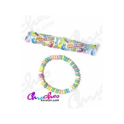 wrapped-necklaces-60-units