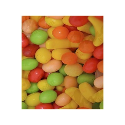 Mini fruits 2 kg