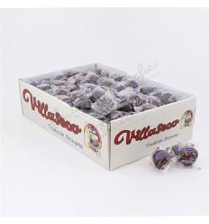 Morenitos chocolate 1 kg