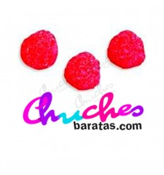 Large strawberry 100 grams