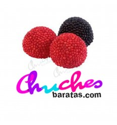 Blackberries 100 grams