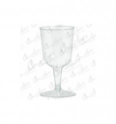73 ml cup