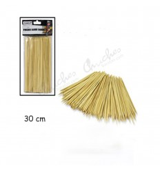 Bamboo sticks 150 units