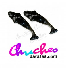 Orca whales 100 grams