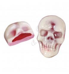 Skulls stuffed 100 grams