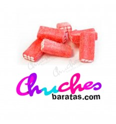 Strawberry bricks chop 100 grams