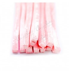 Strawberry follies chop 12 units