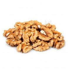Nueces peladas 150 gramos
