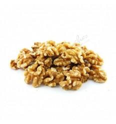 Nueces peladas 500 gramos