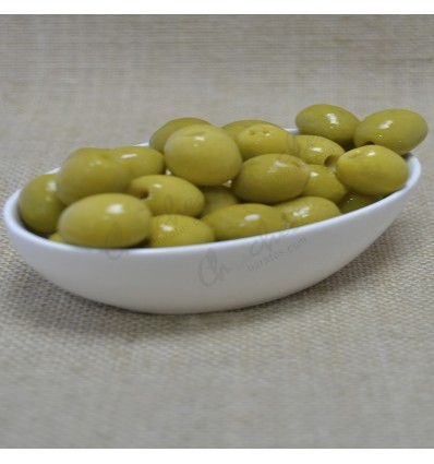 boned-olive-anchovy-flavor