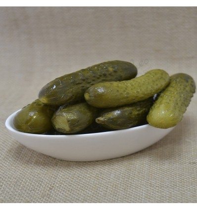 gherkin-thick-fat-anchovy-flavor