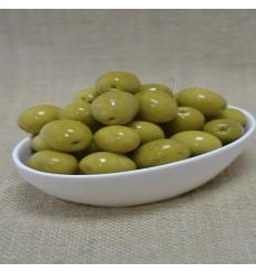 Aceitunas sabor anchoa 220 g