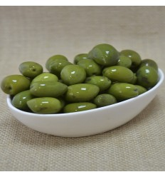 Homemade olives 220 g