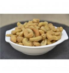 Cashews 150 g