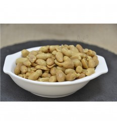Fried peeled peanut 150 g