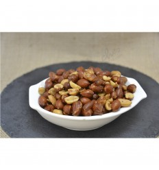 peanut fried skin 150 g