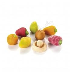 frutitas mazapán 1 kg