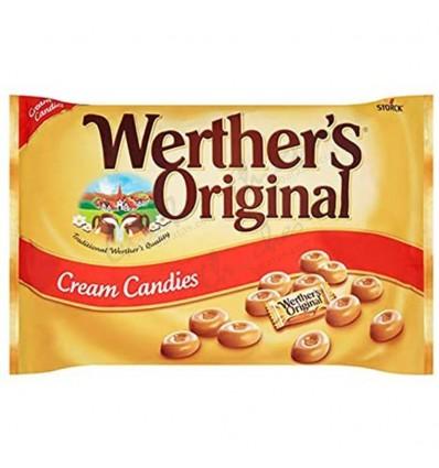 werther-es-original-cream