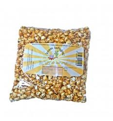 Caramel popcorn 1 kg