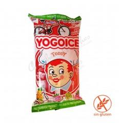 Yogo ice 10 unidades