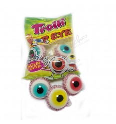 Eyes bag 4 units