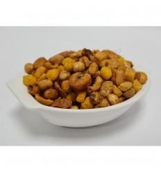 Traditional minced scramble 1 kg