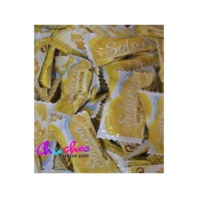 solano-lemon-mousse