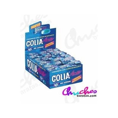 golia-activ-eucalyptus-mint-without-sugar
