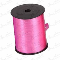 Curl ribbon coil 5 mm x 500 meters