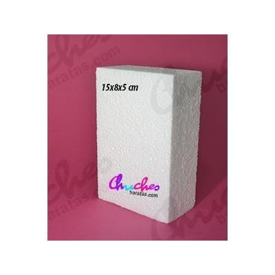 rectangular-cork-porexpan