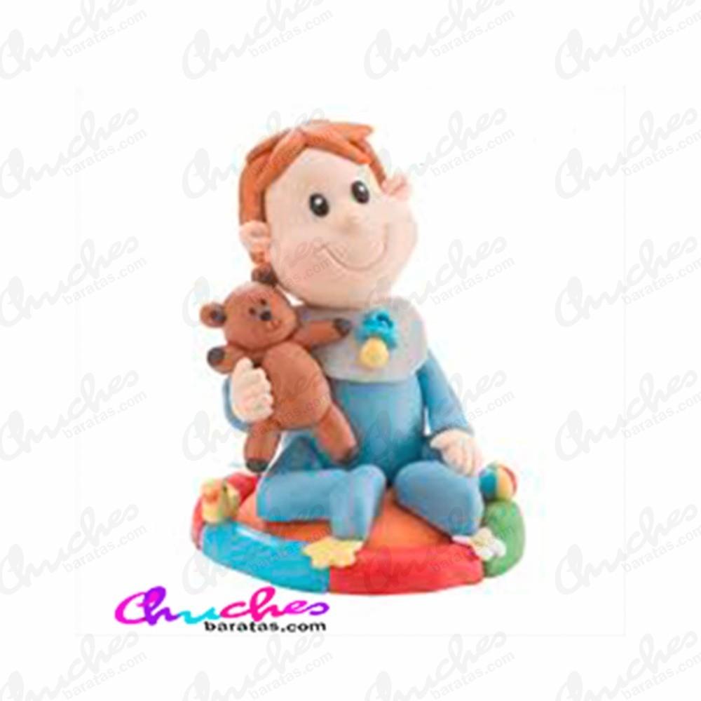 juguetes gay coño calvo