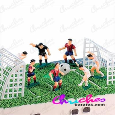 football-kit-more-goals