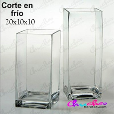 crystal-rectangular-chocolate-box-20-x-10x10-cm