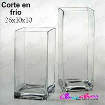 Bocrystal-rectangular-candy-box-26-x-10x10-cm