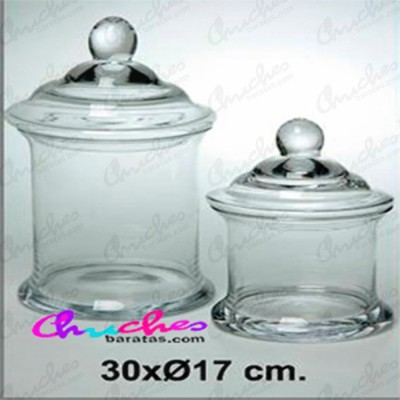 Bglass-bombonera-30-x-17-cm