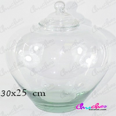 bombonera-crystal-heart-30-x-20-cm