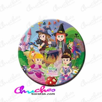 dishes-witches-fairies-and-princesses-8-units
