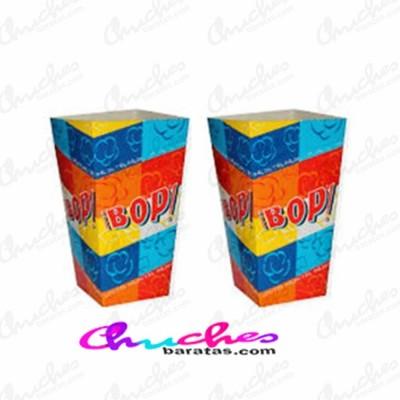 popcorn-box-500-g