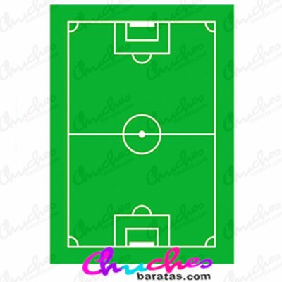 wafer-rectangle-soccer-field