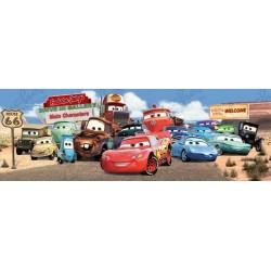 Oblea cars